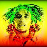 DjBRANDISH Danceahall Reggae_Mixtape 2015(follow, like and share.)