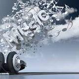 Podcast #17 by Dj Atesz(Szimma Attila)20k4.mp3