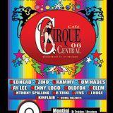 Mr. Grammy @ Montini - 1 Year Cirque Central 16.05.2007'