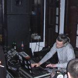 Disko Tronik @ Kapan An Skopje 25 May 2016 Room 313 event