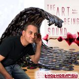 The art of being Sound