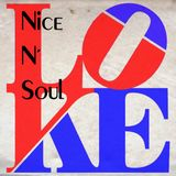 uloveluke - Nice n Soul Vol 1.0