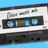 Best Disco Hits #1 Non-Stop