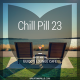 Guest Mix on Guido's Lounge Cafe