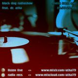 Mixlr RadioShow08