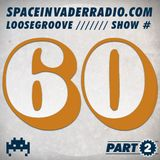 Boomslang's Best of 2011 (SpaceInvaderRadio / Boomslang / @Loosegroove)