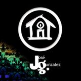 Jose Gonzalez - In The Mix (01-04-2014)
