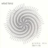 Wlad Lenz - Promo Mix (09.11.16)