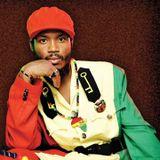Best of Warrior King - Selectah Mamadou (High Grade Connexion Sound)
