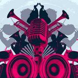 FyahKeepa's Funky Balkan Swing FreeDance Mash-Up Xtravaganza