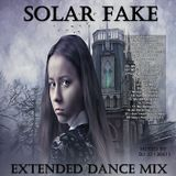 SOLAR FAKE   - Extended Dance Mix  mixed by DJ JJ