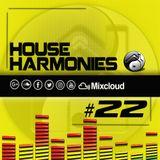 House Harmonies - 22
