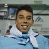 Gonzalo Viatri  - Futsal UAI Urquiza