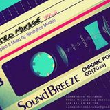 """The Retro Mixage Project"" Vol. 2 (Greek 80s-90s-00s)"