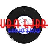 Cuba Libre Radio Show / Season 2 / 01 (12.09.2012)