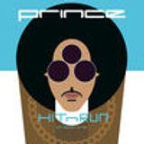 Prince/NPG mix #7