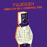 Smooth but Criminal Mix