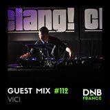 Guest mix #112 - Vici