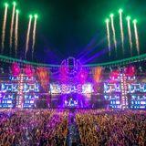 DVBBS FULL SET @ Ultra Music Festival Croatia 2015-07-10