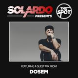 Solardo Presents The Spot 062