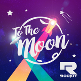 To The Moon #17