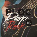 Programa Fee Ploc Rock - by dj freedom - bloco 3 - completo