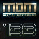 MOM#133 Singles, 100Voz & Live