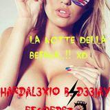 ART 0F HARDAL3X70 ☆  D33JAY    #..   LA NOTTE DELLA BEFANA..!! XD.