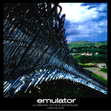 [2000] emulator - a collection of mind adventures volume 1 - MHCD001