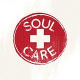 Soul Foundations