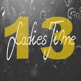 Ladies time vol.13