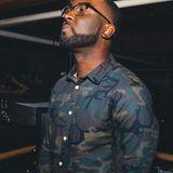 DJ Chris Brown - DJcity Podcast 2017