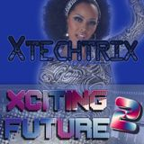 Xciting Future 2