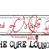 LIVE: Louisville Goth @ The Cure Lounge 2014-12-12