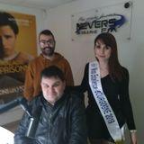 LES INTERVIEWS DE FABIEN - MARDI 7 JANVIER 2020
