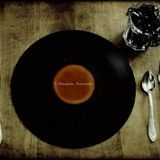 DJ JOSTON - TRANCE SOUNDS MAY 2010