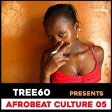 Afrobeat Culture 05