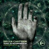 -Bryan Chapman   The Neverending War (Original Mix)