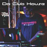 Da Club House