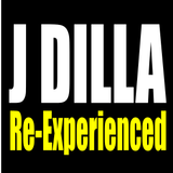 J Dilla Re-Experienced by GiKu of The GKERS 2012