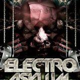 Aprocltd @ Electro Asylum January 2016 FREE DOWNLOAD