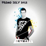 Skymate - Promo July 2012