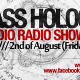 Battle Audio Radio Show the 13th by THE BASS HOLOCAUST