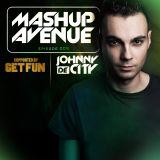 Mashup Avenue 005