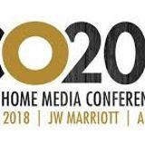 GEOPATH Media Conference Set