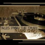Tales From The Crate Radio Show #166 Part 01