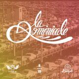 La Dominicale - Radio Meuh #15