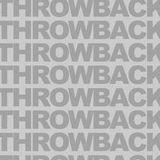 BTL RADIO - new hip hop mix this week #32 #mixcloud #rap #hiphop #djboots72