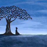 Yoga: Bodhi Slide Embrace
