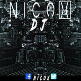 Nicox season 2 Ep 1 Open Season!